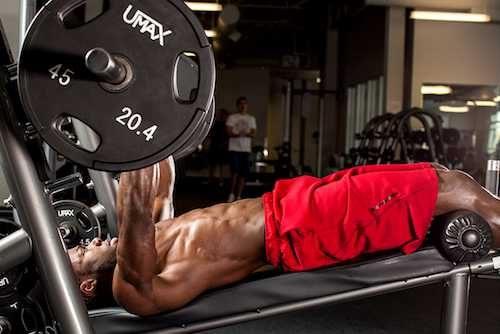 force pure, levé de poids, mécanisme anaérobie alacticide