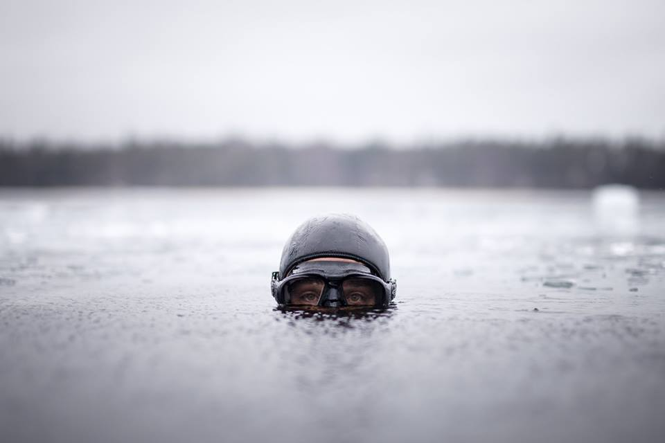 Alex Voyer, photo d'apnée, freediver, freediving, freedive, apnée, apnéiste