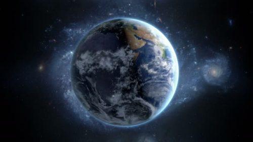 planète bleue, eau, vie possible, apnéiste, apnée