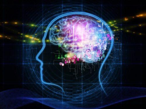 visualisation des performances et du geste athlétique en apnée, le pouvoir de l'imagerie mentale
